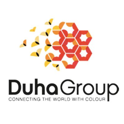 duha-group