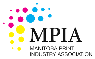 Manitoba Print Industry Association