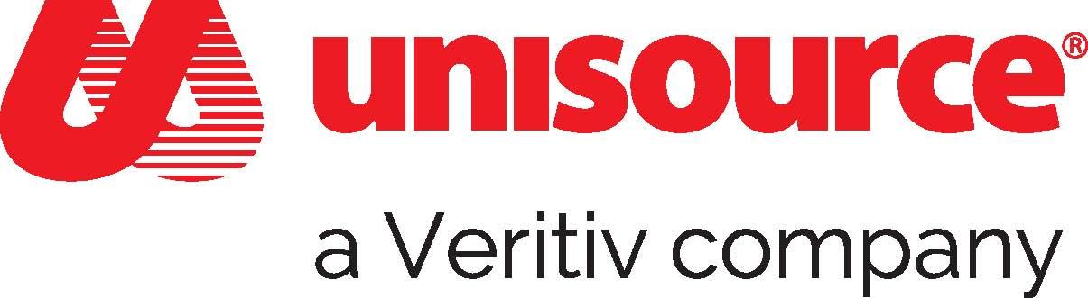 Unisource - a Veritiv Company